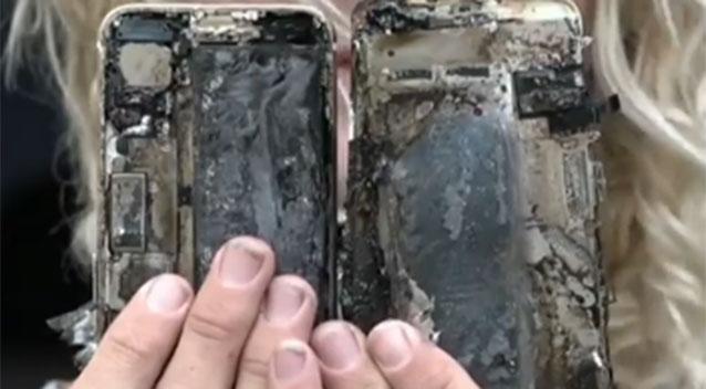 iphone-7-queimado