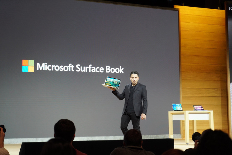 new-surface-book-2