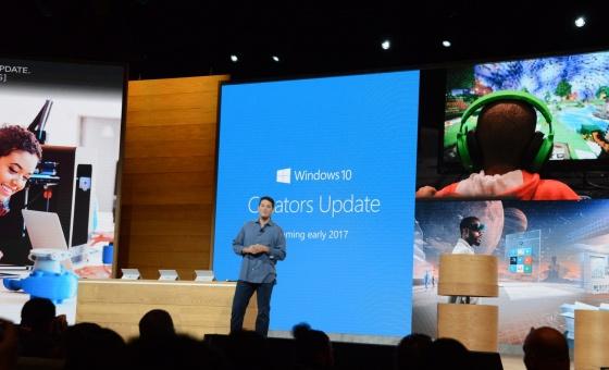 windows-10-update-creator