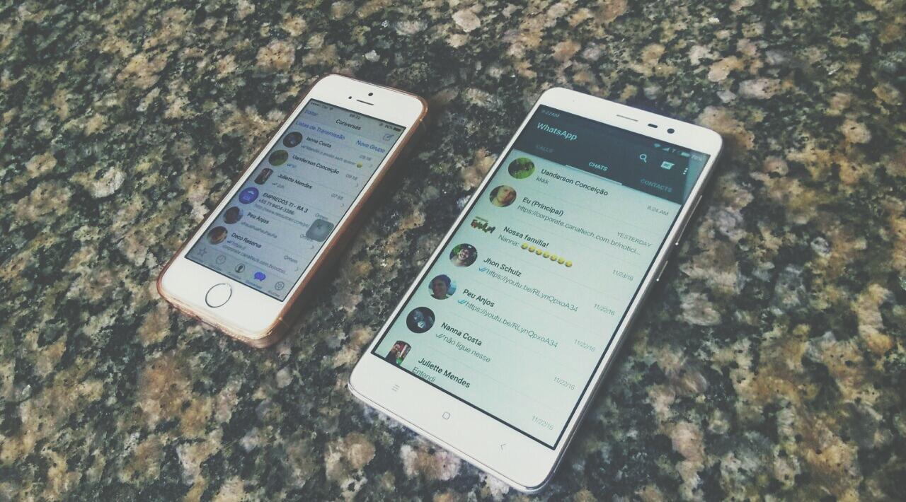 comparativo-2-0-whatsapp