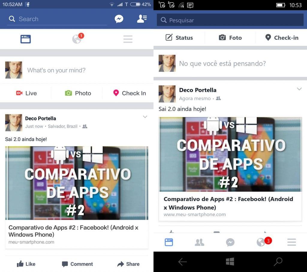 comparativo-facebook-1