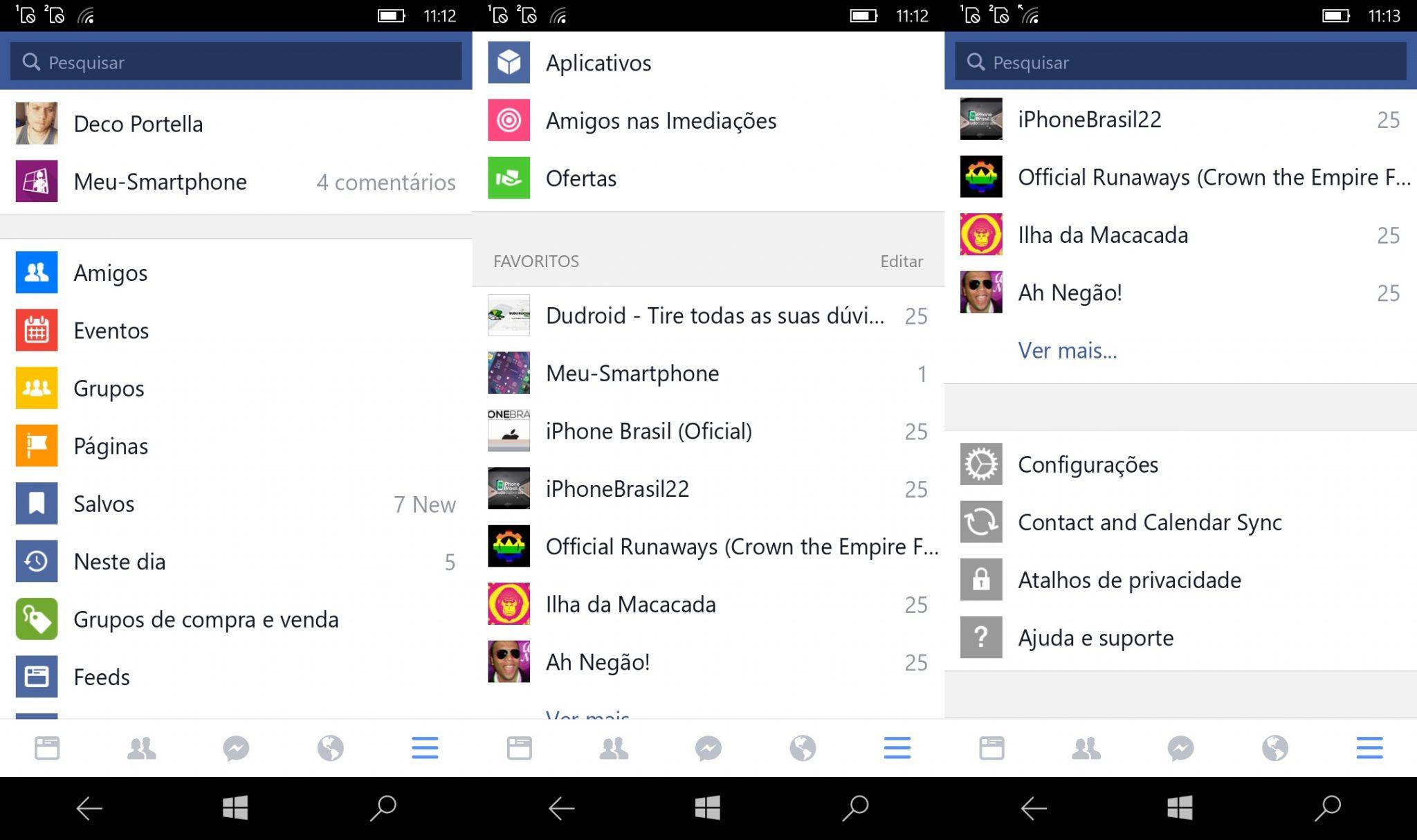 comparativo-facebook-11