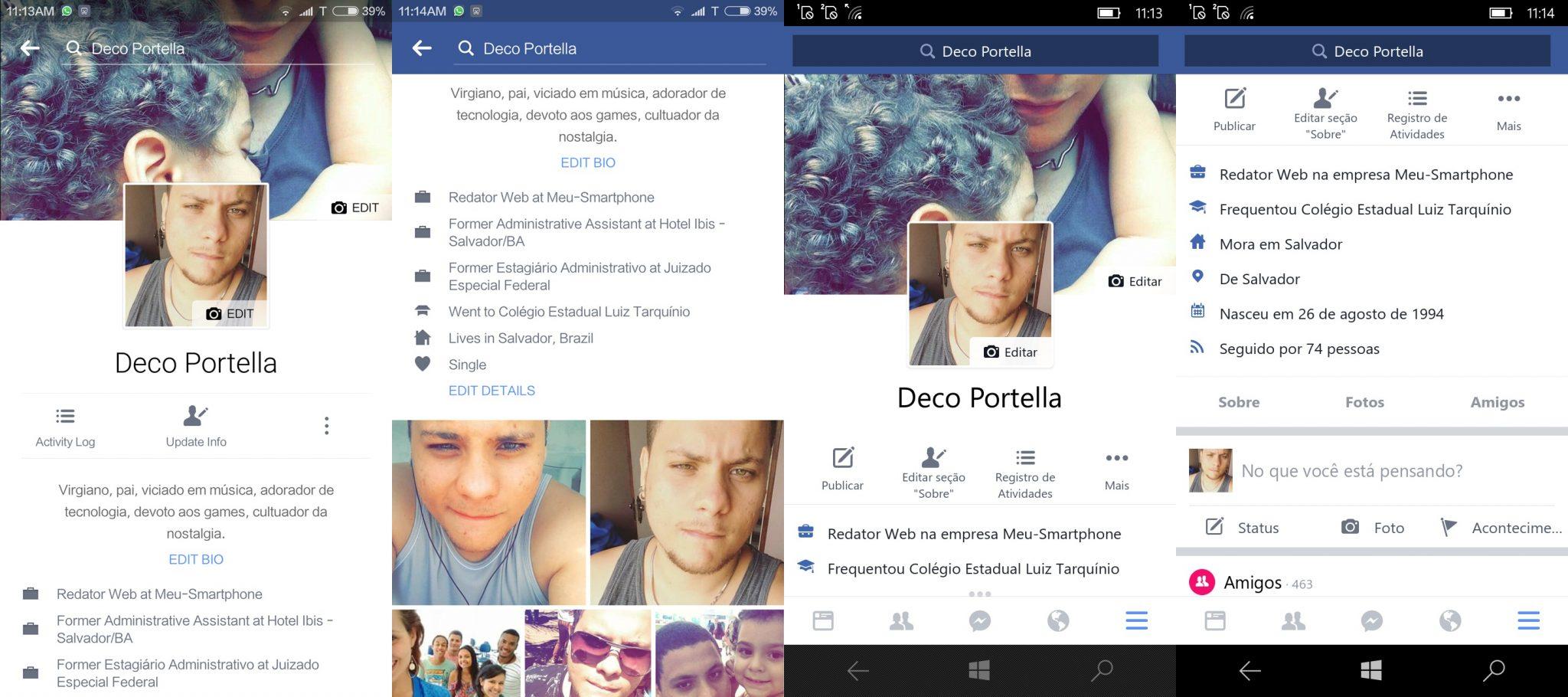 comparativo-facebook-12