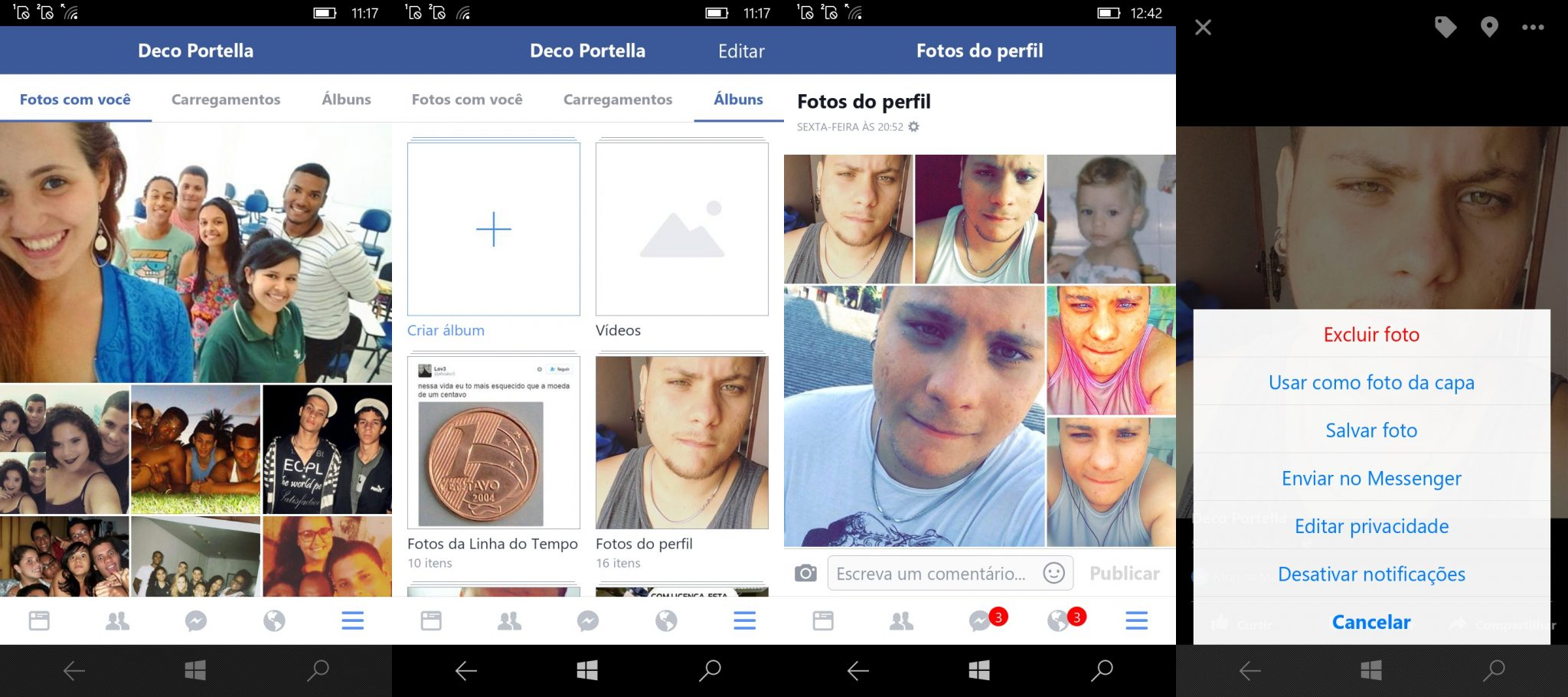 comparativo-facebook-16