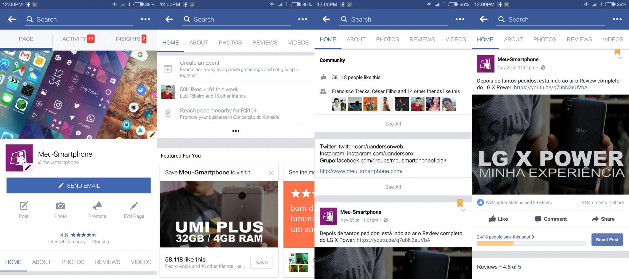 comparativo-facebook-19