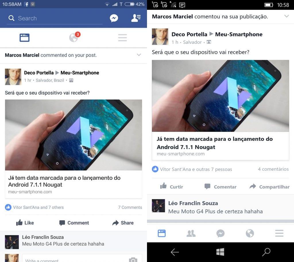 comparativo-facebook-2