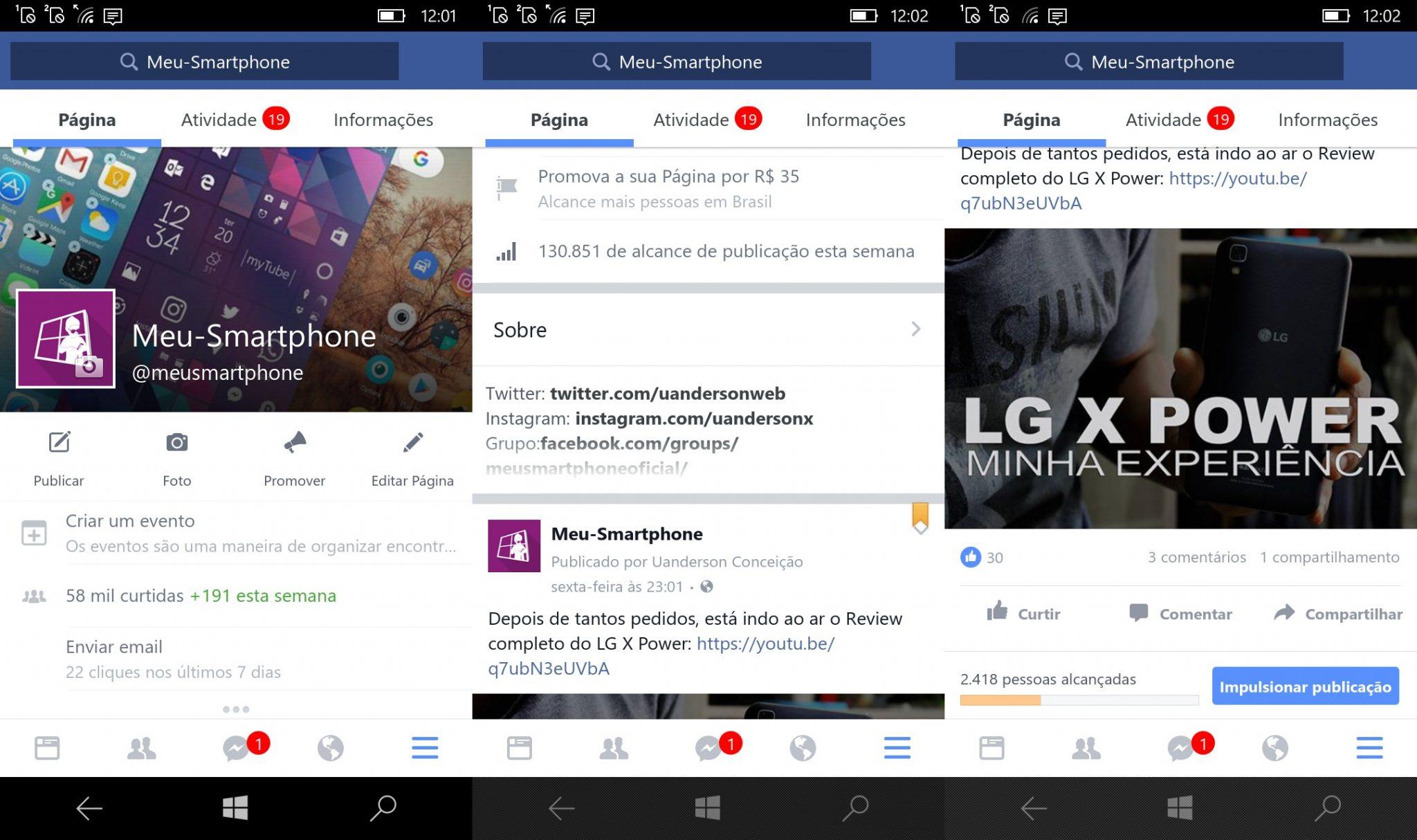 comparativo-facebook-20