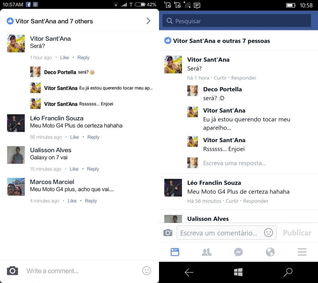 comparativo-facebook-3