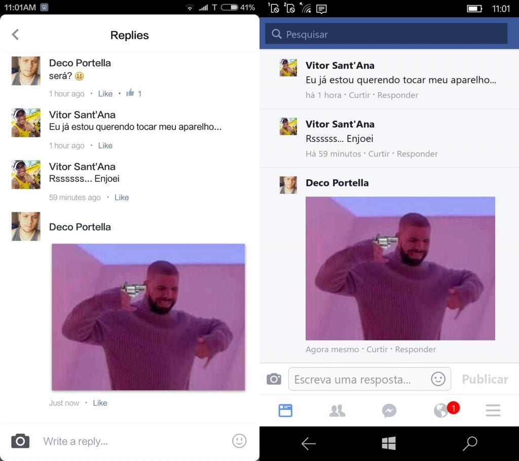 comparativo-facebook-4