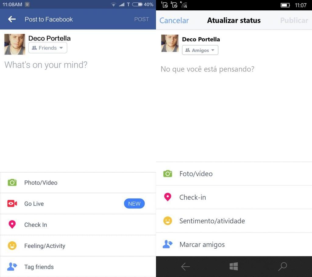 comparativo-facebook-6