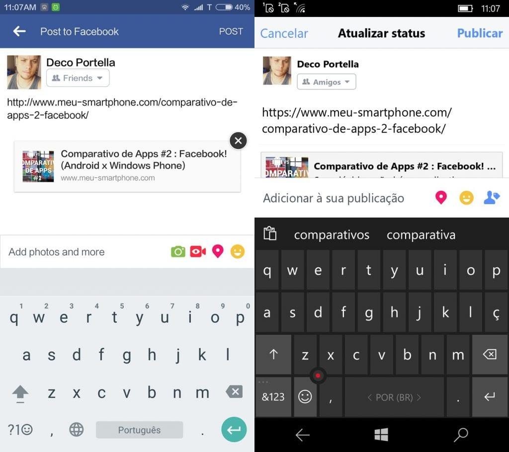 comparativo-facebook-7