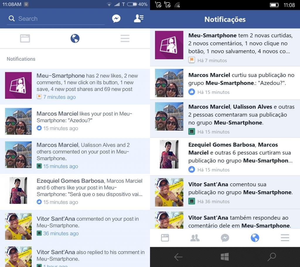 comparativo-facebook-8