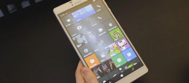 cube-wp10-windows-10-mobile