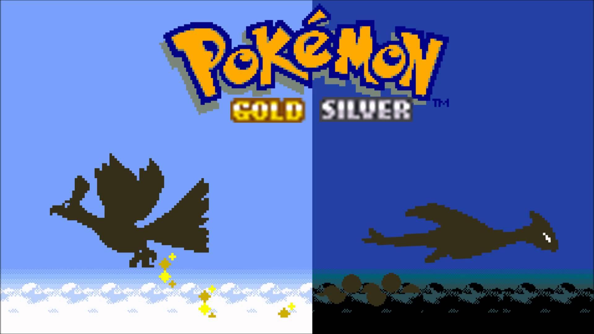 gold-silve
