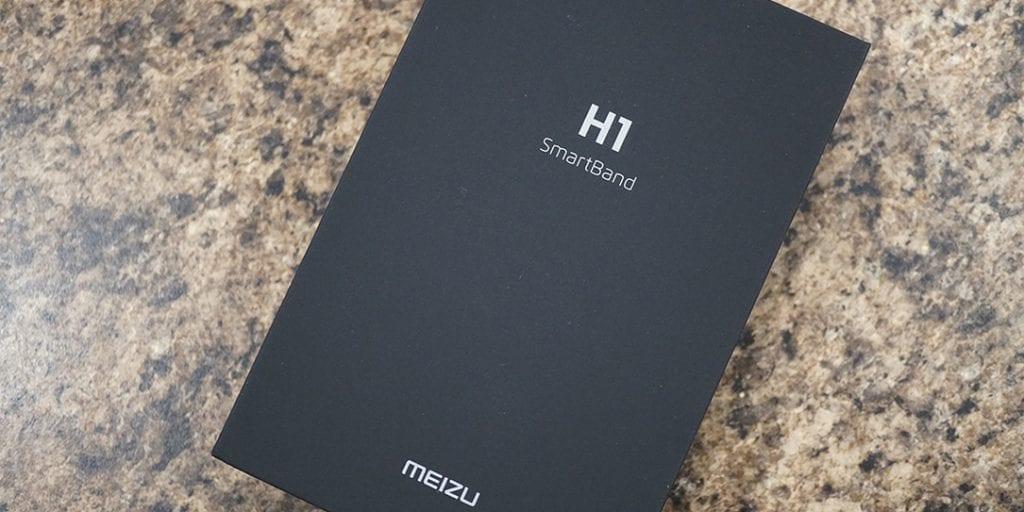 h1-smartband-capa