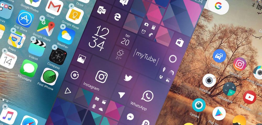minha-tela-android-ios-windows-10