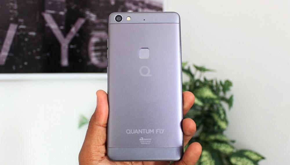 quantum-fly