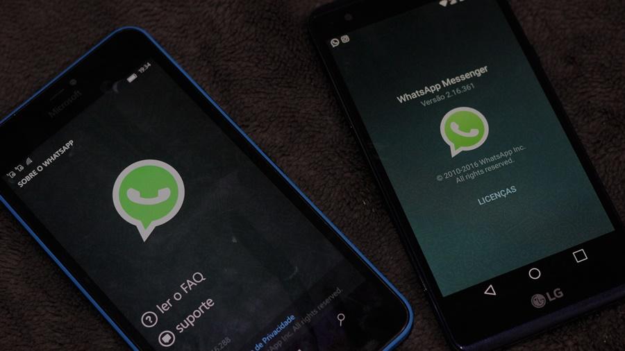 whatsapp-android-vs-windows