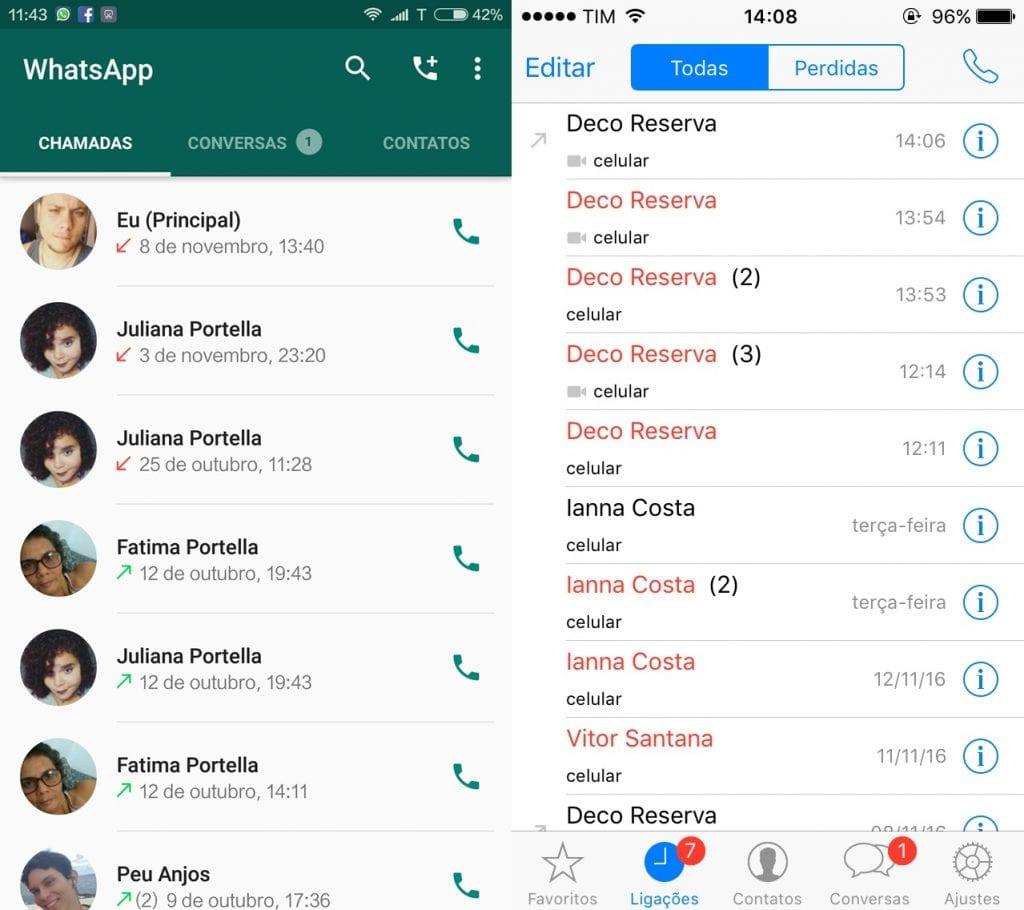 whatsapp1-2