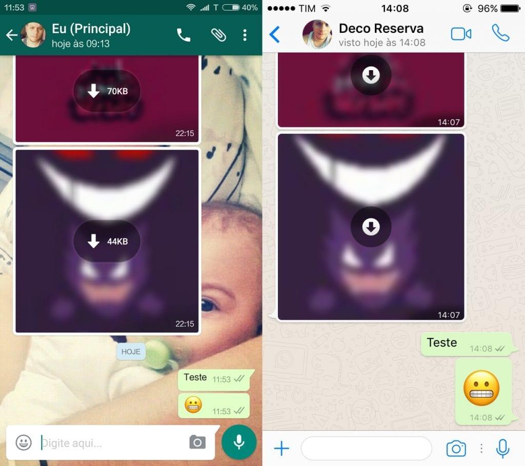whatsapp1-5