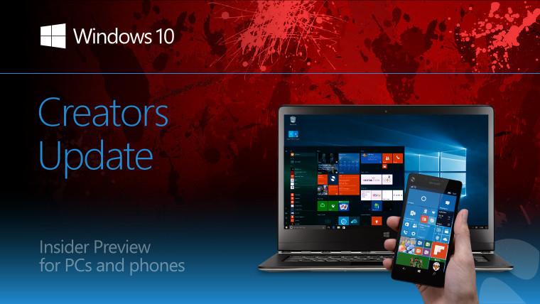 windows-10-creatores-update