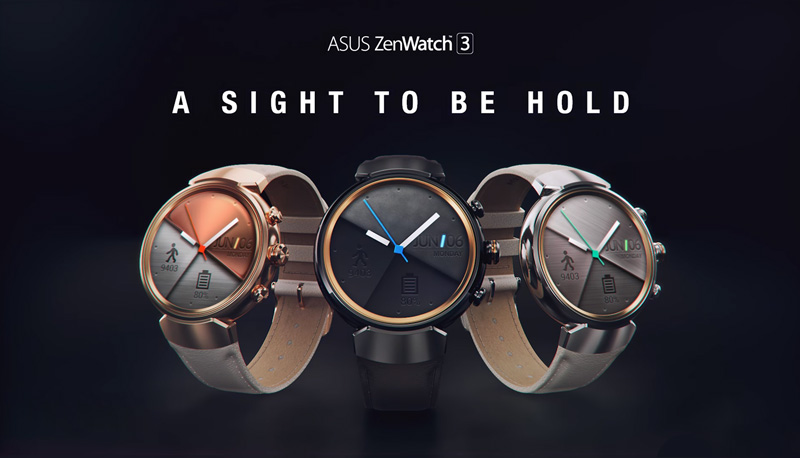 zenwatch-3-tipos