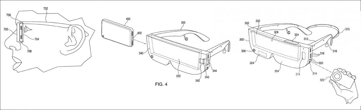 apple-patent-1200x367