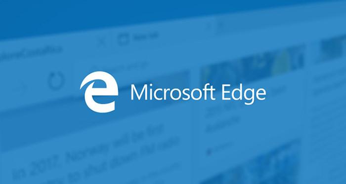 edge-logo-blu-01