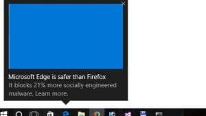 edge_safer_tip_windows_10_story