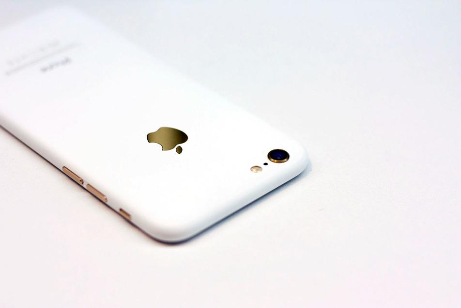 iphone-7-branco