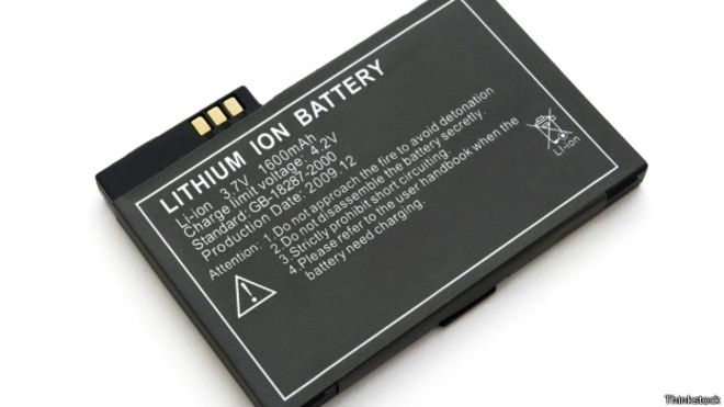 lithium_battery_thinkstock_624x351_thinkstock