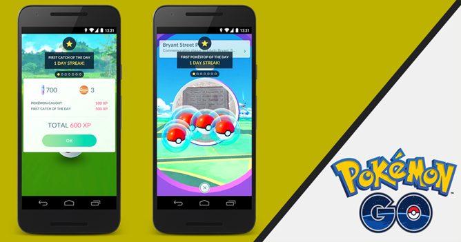pokemon-go-daily-bonus