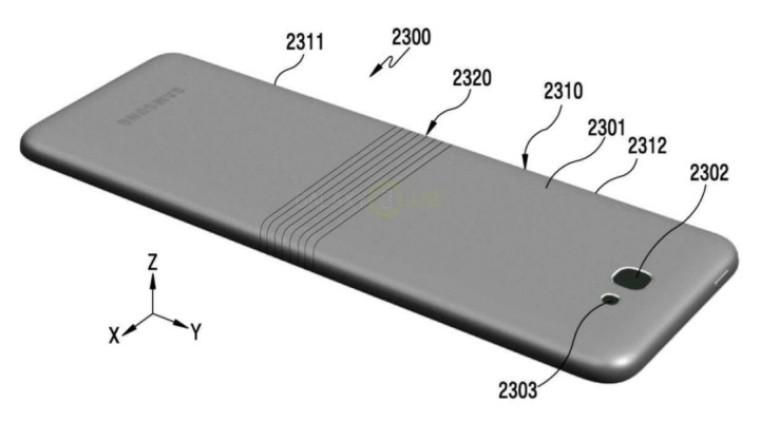 samsung-galaxy-x-patent-0
