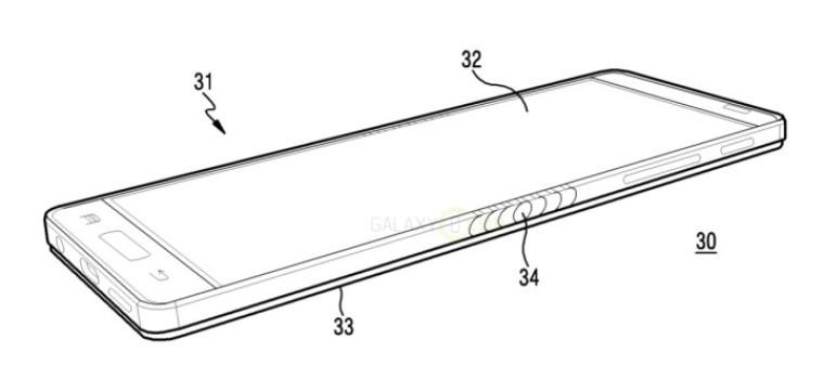 samsung-galaxy-x-patent-01-720x332_story