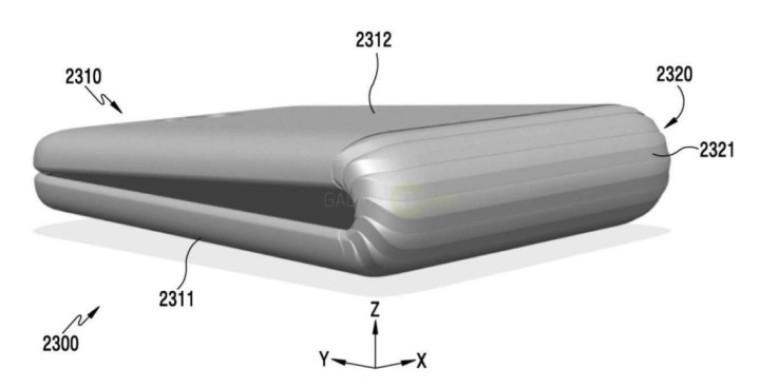 samsung-galaxy-x-patent1