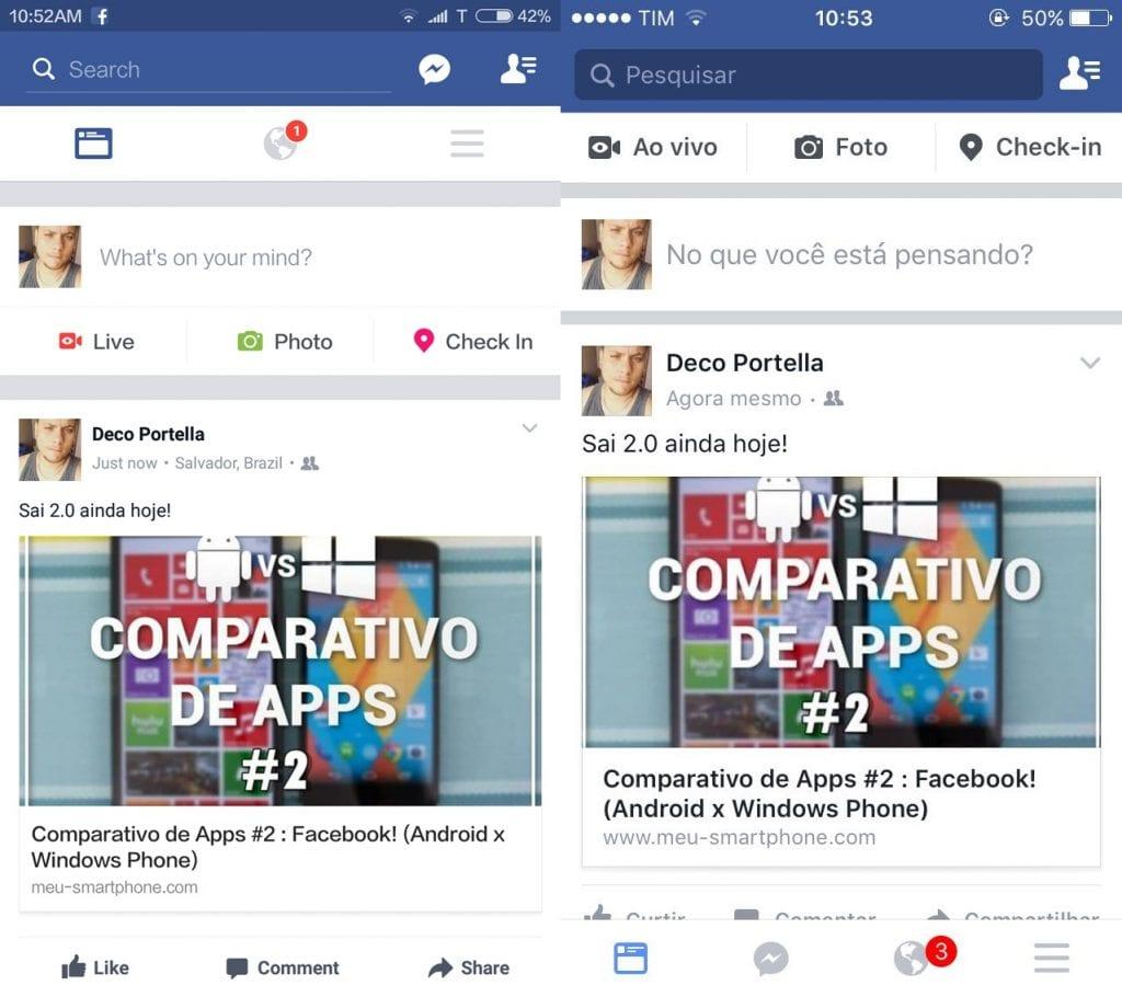 comparativo-facebook-2-1