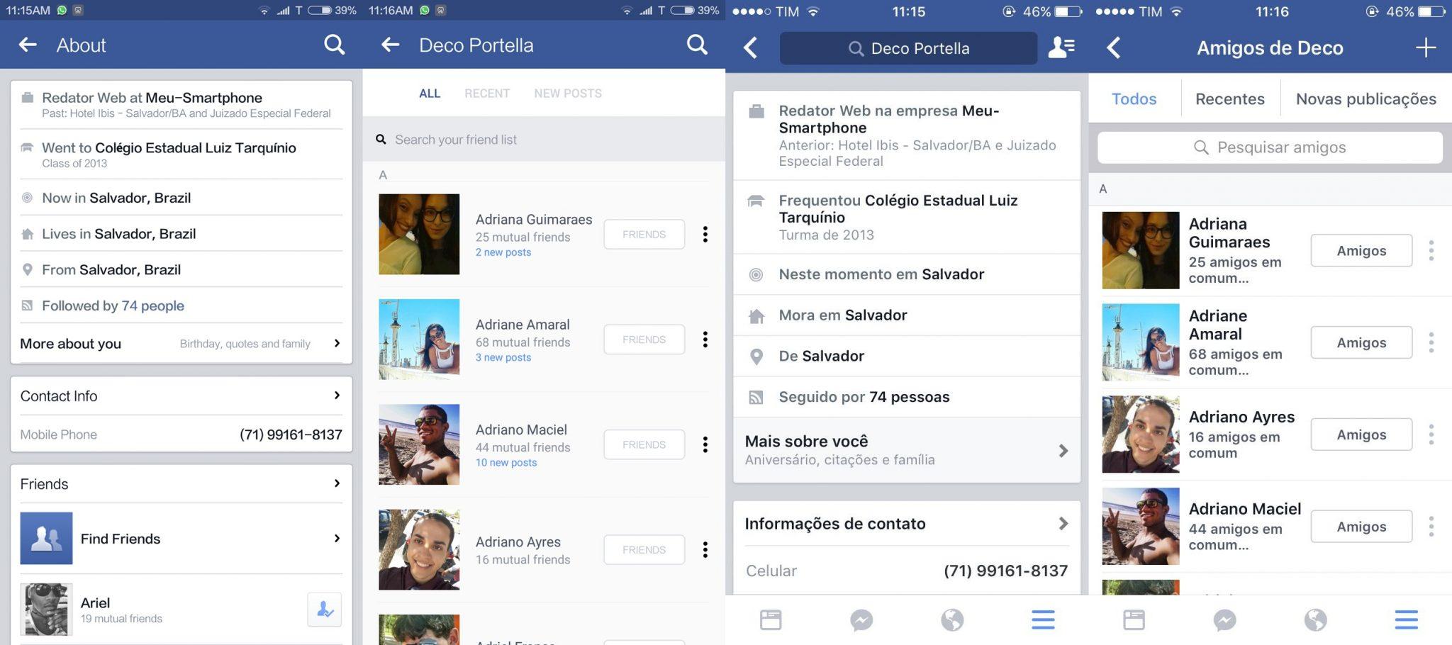 comparativo-facebook-2-10
