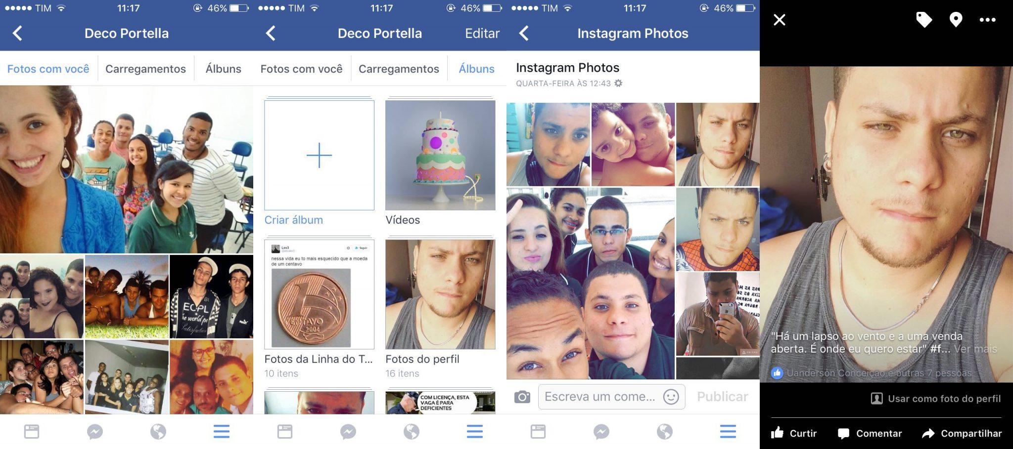 comparativo-facebook-2-12