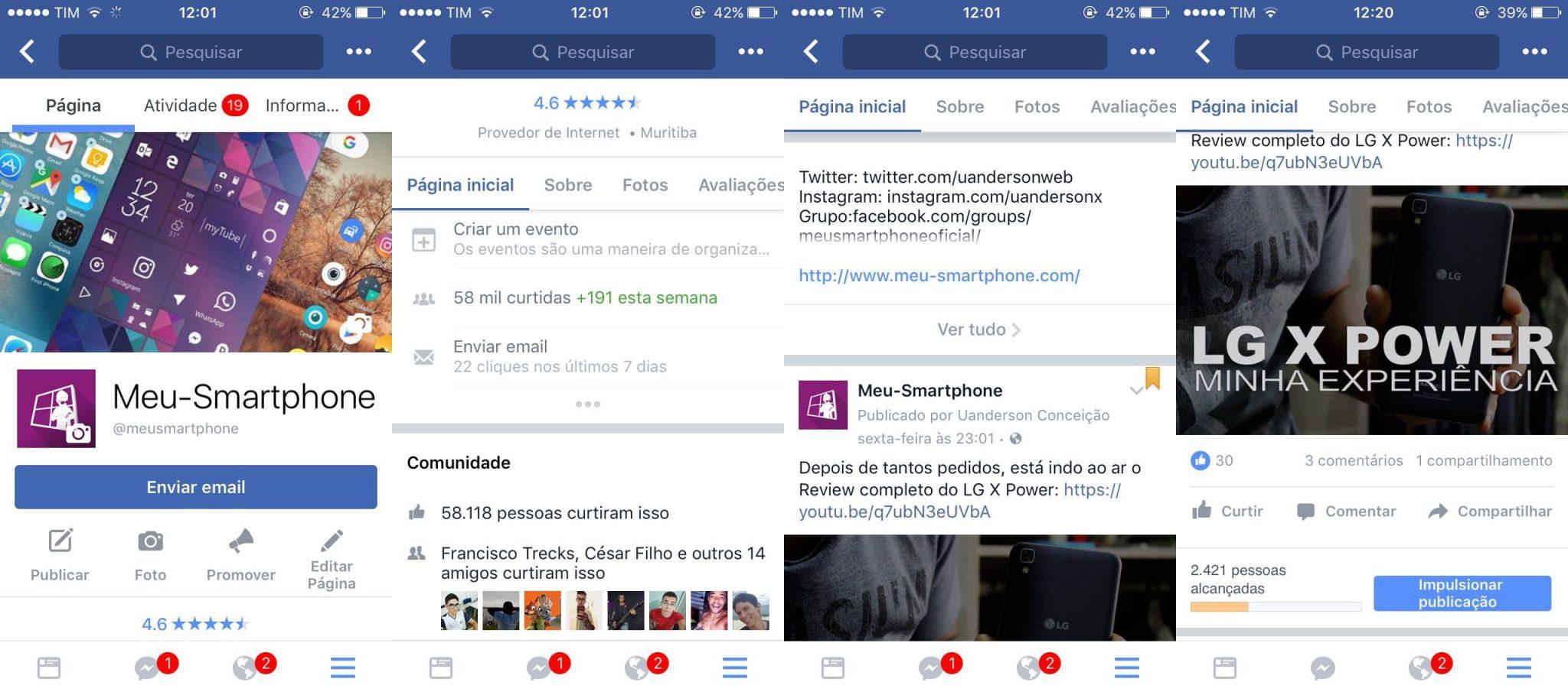 comparativo-facebook-2-16