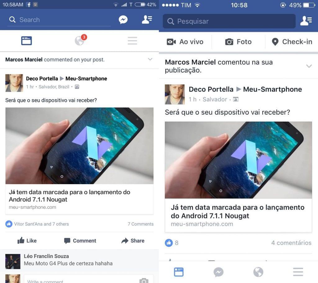 comparativo-facebook-2-2