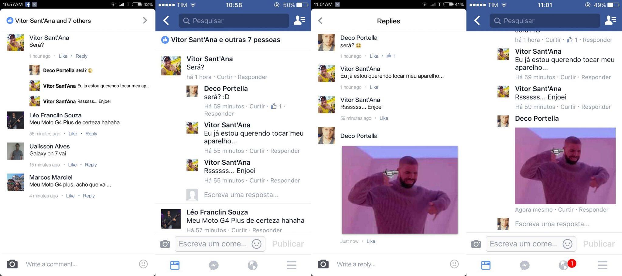 comparativo-facebook-2-3