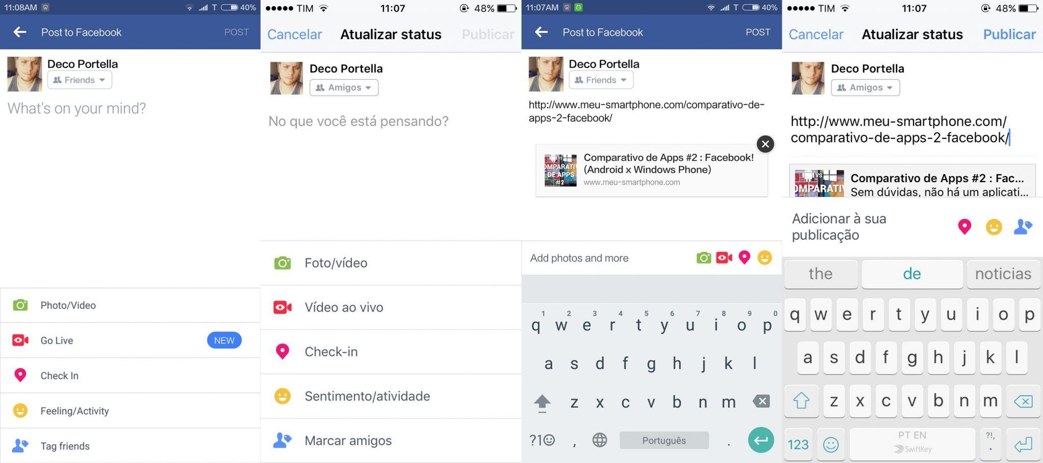 comparativo-facebook-2-5