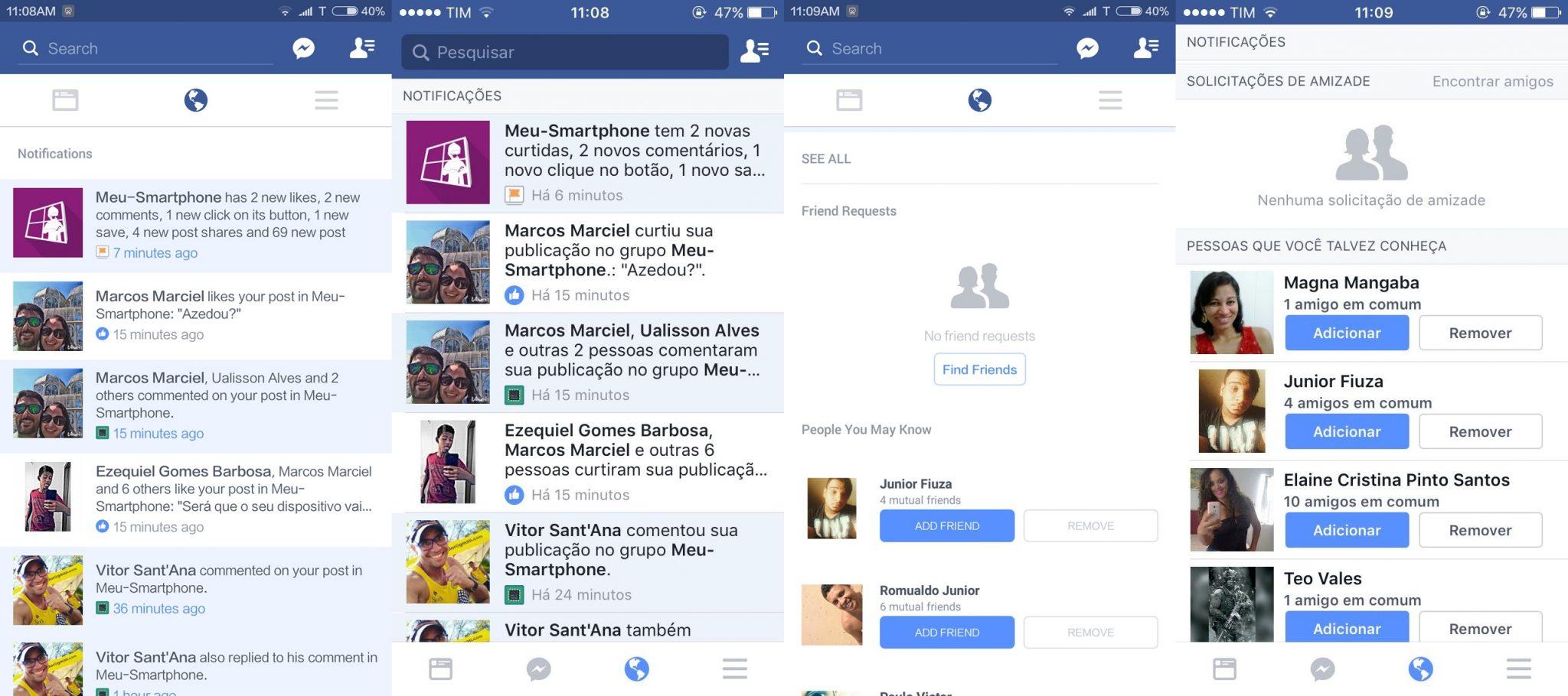 comparativo-facebook-2-6