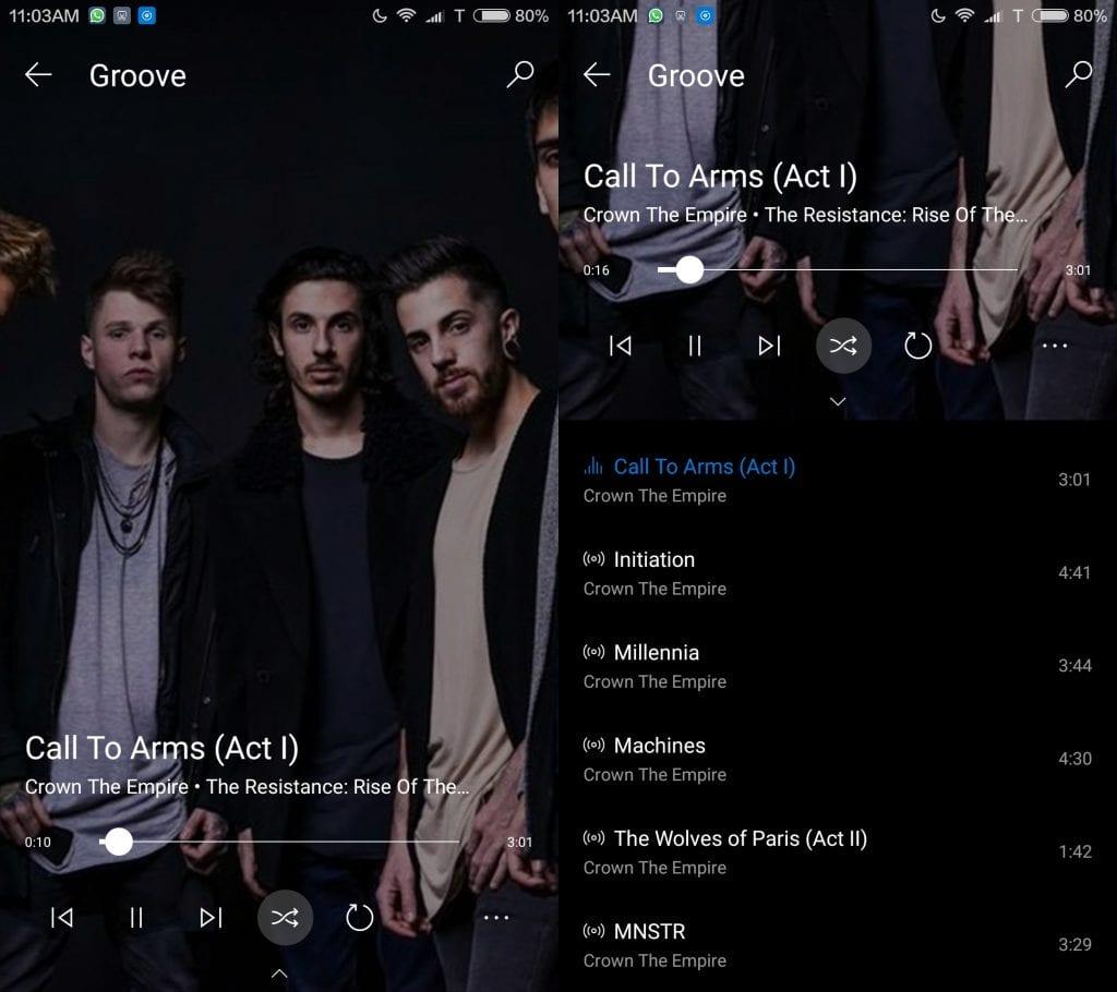 comparativo-de-apps-groove1-10