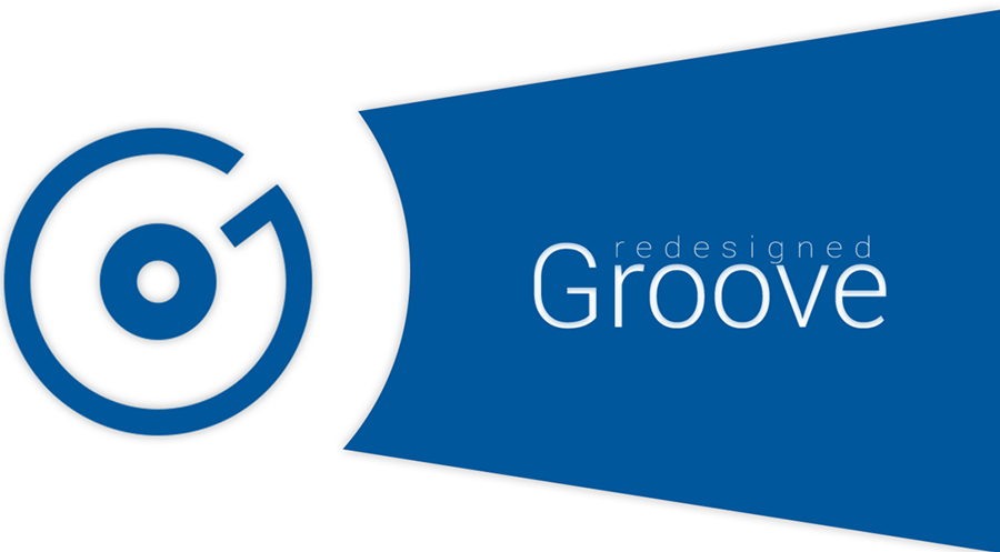 groove-music-windows-vs-android
