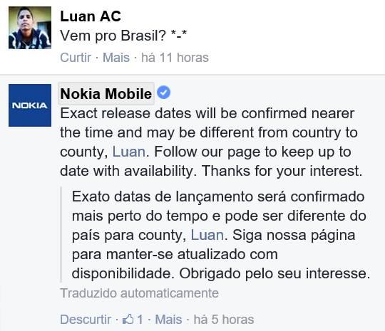 nokia-brasil