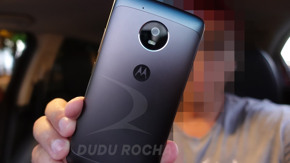 Case Design retro phone cases : Sem botu00f5es virtuais? Com essas imagens o Moto G 2017 nu00e3o parece ser ...