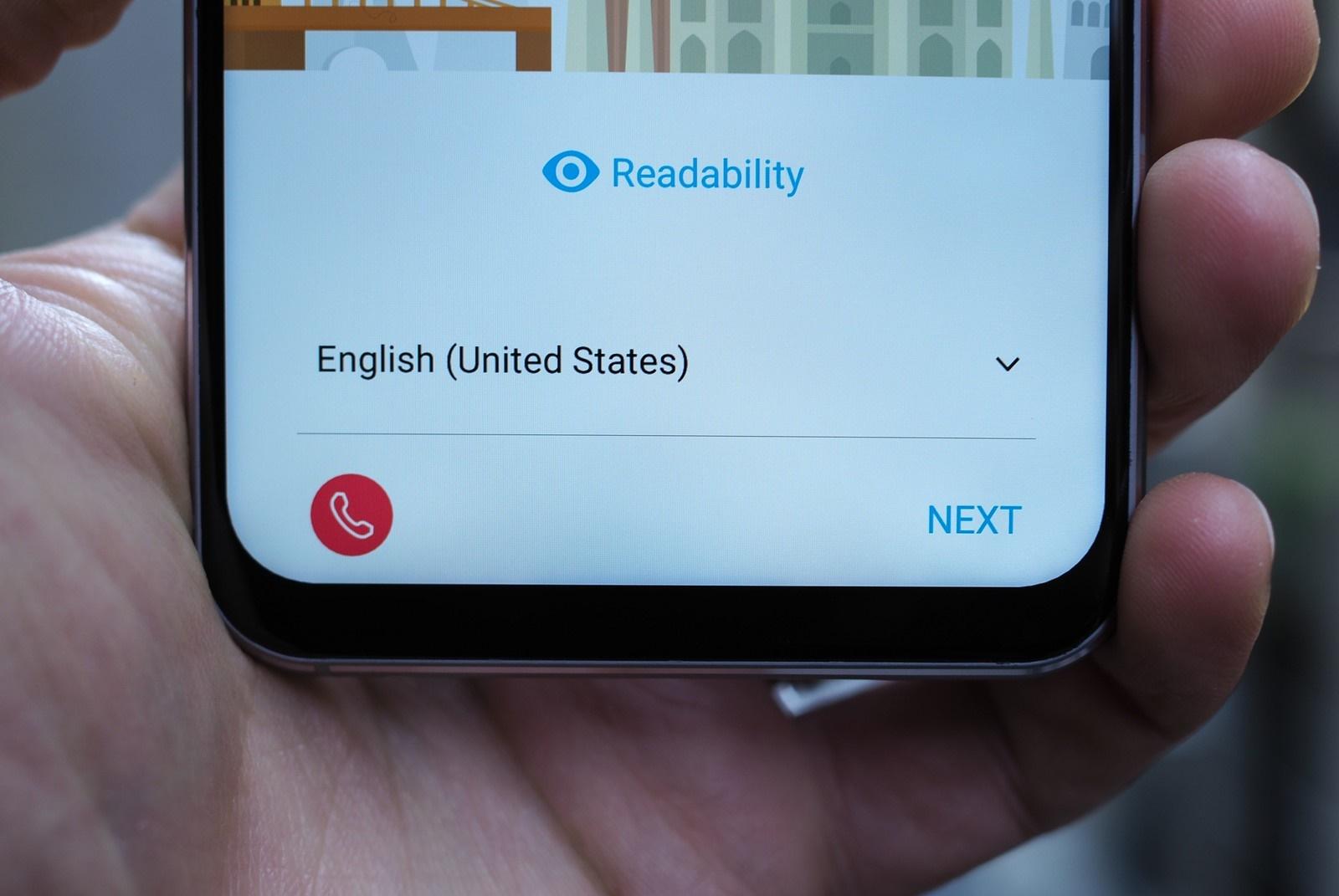 Ainda que parea um iphone x este o novo asus zenfone 5 5z o modelo padro estar posicionado no seguimento intermedirio premium empoderado por um chipset snapdragon 636 que acompanha 4 gb de memria ram e nada ccuart Gallery