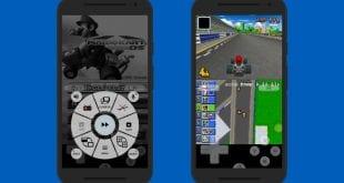 ⛔ Emulador snes para android + roms | Descarga Emuladores y ROMs