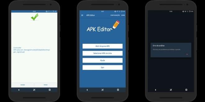 Como tornar qualquer App compatível com qualquer versão do